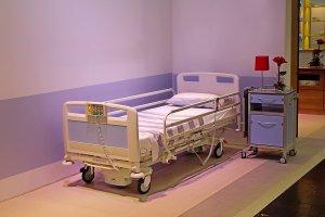 medical malpractice near baltimore